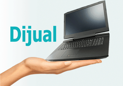 Tips Menjual Laptop dengan Harga Tinggi