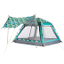 $35.49 (Reg. $70.99) + Free Ship 2-4 Person Screen House with Canopy!