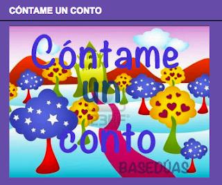 http://baseduas-escritura.blogspot.com.es/search/label/CÓNTAME UN CONTO 2017