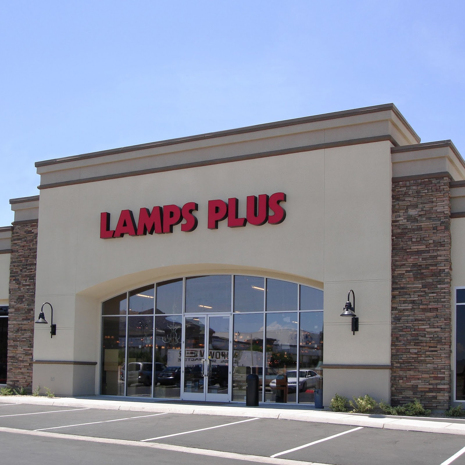 Printable Coupons In Store & Coupon Codes Lamps Plus Coupons