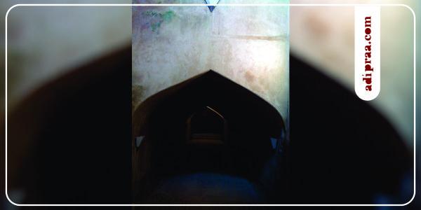Lorong Taman Sari | adipraa.com