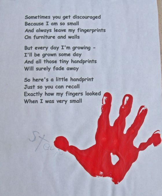 mother s day poem for kids preschoolers daughter and son