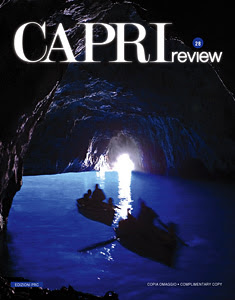 Capri Review
