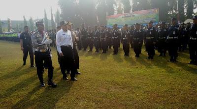 Rawan Macet, Pemudik di Jombang Diminta waspadai Dua Titik Ini