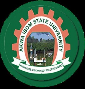 Akwa Ibom State University, AKSU 2nd and 3rd convocation ceremony programme event