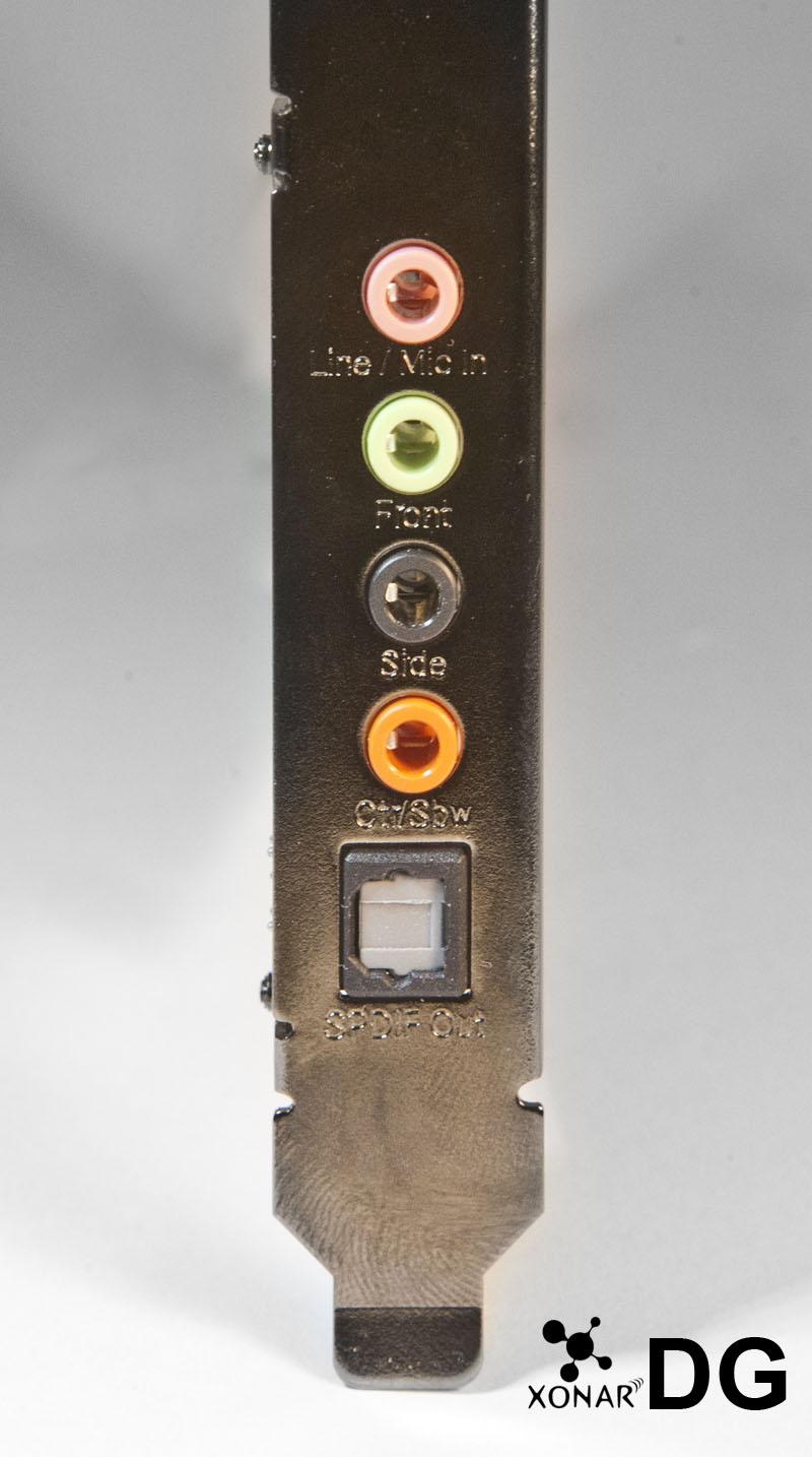 asus sound driver for windows 7 64 bit