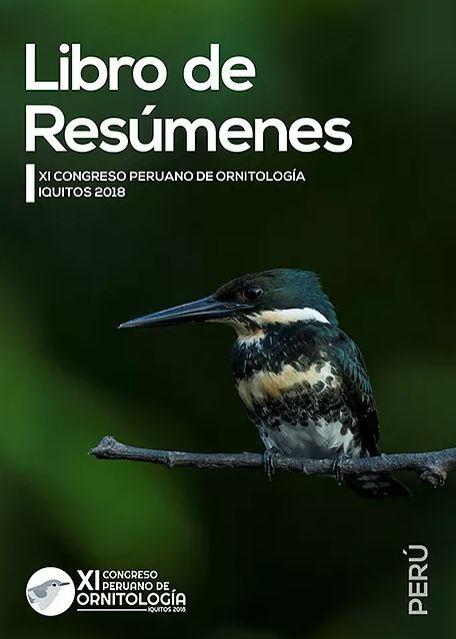 https://www.congresoperuanodeornitologia.com/descargas
