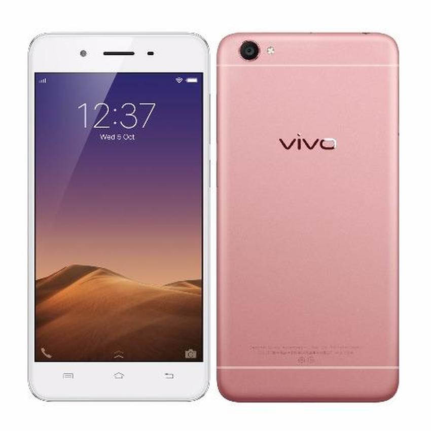 vivo-y55-rose-gold