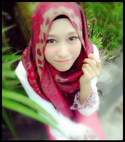 Muhd Afham Afiq LOVE Siti Munirah - 1170899_565196383545273_1226124223_n