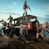 After PUBG ban, Rajkot Police Arrest 10 People for Playing the Game