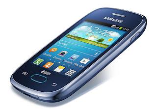 Harga Samsung Galaxy, Daftar Harga Samsung Galaxy, Harga Samsung Galaxy Terbaru, Update Harga Samsung Galaxy, Daftar Harga Samsung Galaxy Lengkap, Daftar Harga Samsung Galaxy Terbaru