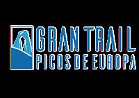 https://calendariocarrerascavillanueva.blogspot.com.es/2017/02/gran-trail-picos-de-europa.html