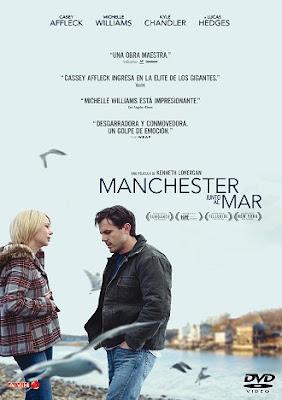 descargar Manchester Junto al Mar en Español Latino