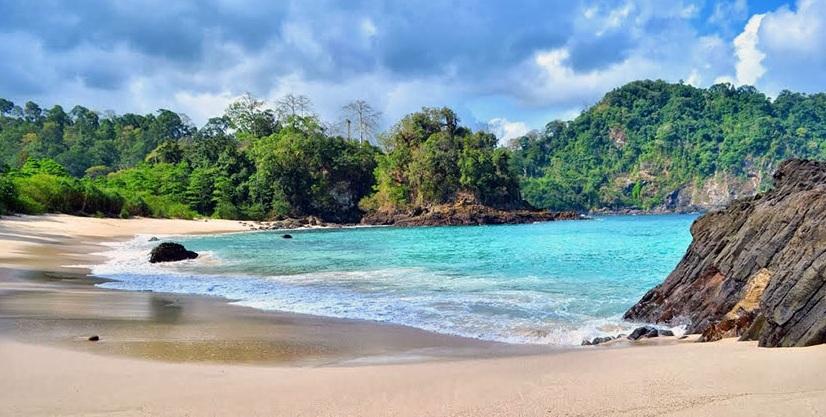 Keajaiban Menawannya Pesona Pinggiran Jawa Timur, Banyuwangi