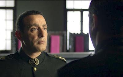 شاهد فيلم حرب كرموز أحمد السقا