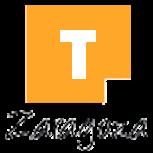 http://www.acb.com/plantilla.php?cod_equipo=ZZA&cod_competicion=LACB&cod_edicion=61