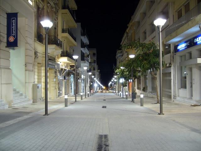 hrakleio_by_night_3