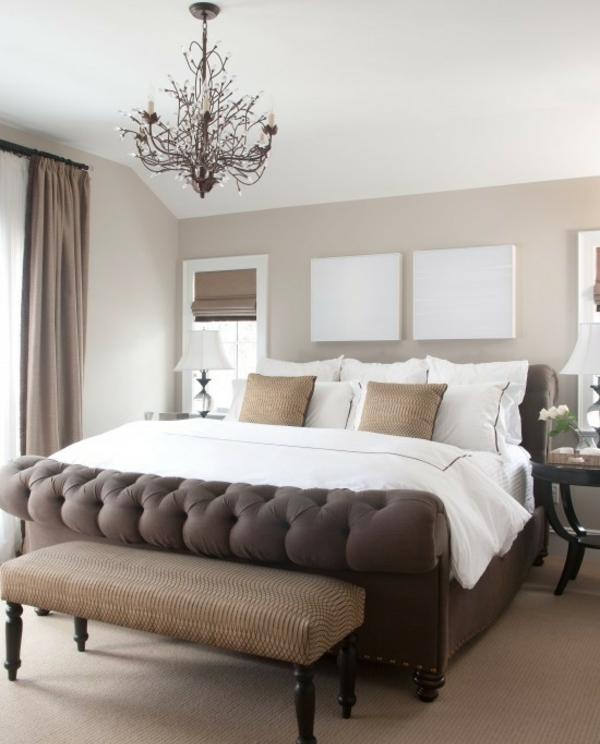 Ideen Schlafzimmer Dachschrage Haushalt Mobel Haushalt Mobel