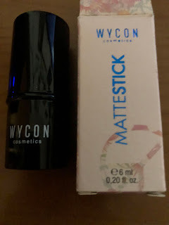 wycon_matte_stick_review