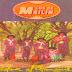 LOS DE MAILIN - VOLVER AL CHAMAME - 1991 ( RESUBIDO )