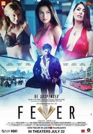 Download Fever (2016)