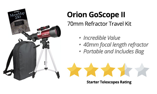 Beautiful Gosky Big Type Universal Smartphone Adapter Mount For Spotting Scope Telescope Lustrous Surface Binoculars & Telescopes