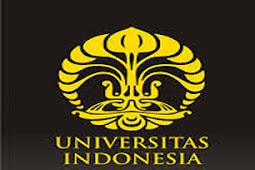 Universitas Indonesia (UI)