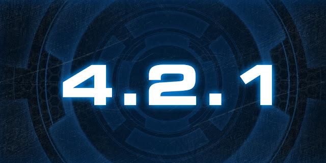 StarCraft cumplió 20 años y nuevo parche 4.2.1