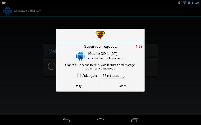supersu pro 2.46 apk download