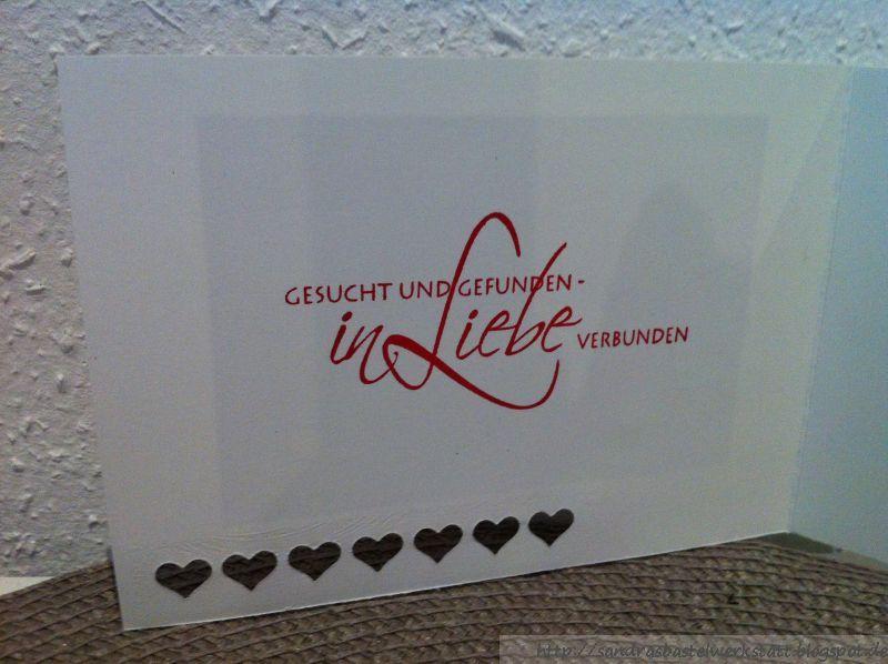 Ausgefallene Hochzeitsgeschenke Geschenke Zur Hochzeit Originell
