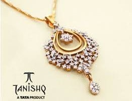 Tanishq Head Office Contact Number