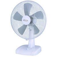 10-ventilatoare-pentru-veri-caniculare6