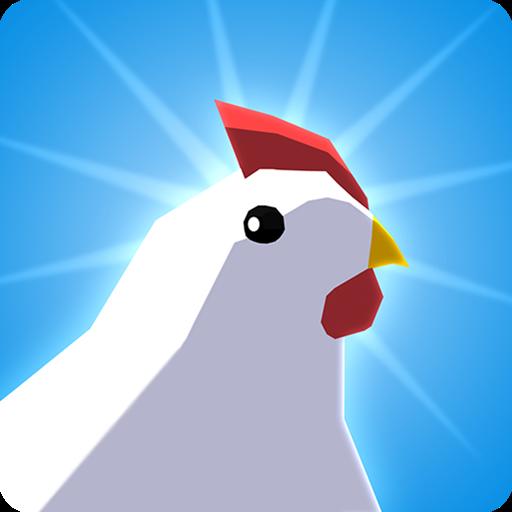 Egg, Inc. v1.12.10 Apk Mod [Dinheiro Infinito]