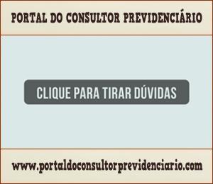 Previdência Social – Tire DÚVIDAS no Portal do Consultor