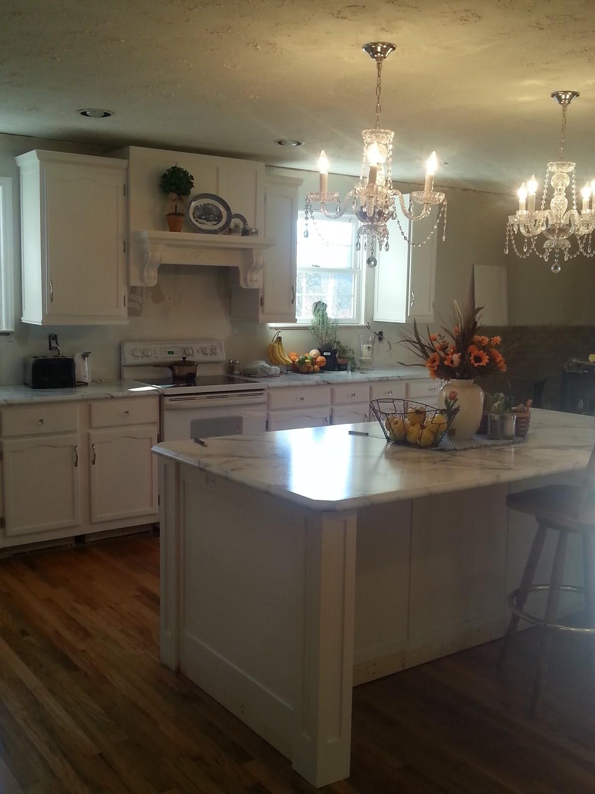 Tammy S Country Kitchen Wv