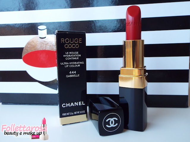 rossetto-rosso-chanel