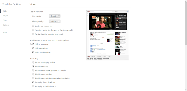 youtube_options_advanced_settings