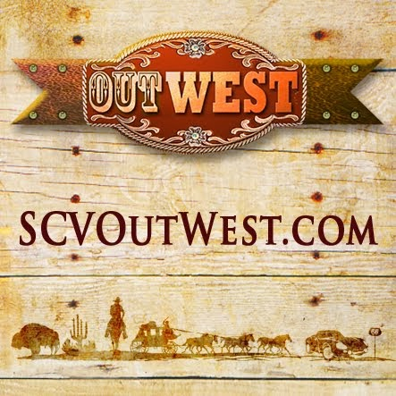 OutWest!