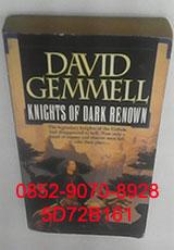 Buku-murah,toko-buku-online-gramedia,katalog-buku,jual-buku-import,toko-buku-murah-online,harga-buku,bukunovelterlaris.blogspot.co.id