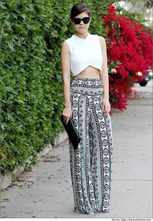 pantalonii-palazzo-un-trend-hot-7