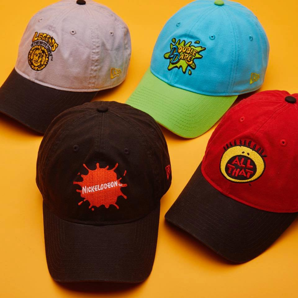 online retailer f3776 76562 New-Era-x-Nickelodeon-Collection-Hats-Caps-90s-Nick-NickSplat 1.jpg