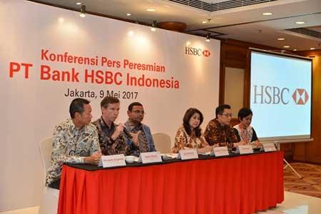Cara Menghubungi CS Bank HSBC Indonesia 24 Jam