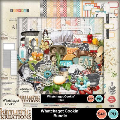 https://www.mymemories.com/store/product_search?term=whatchagot+cookin+kimeric