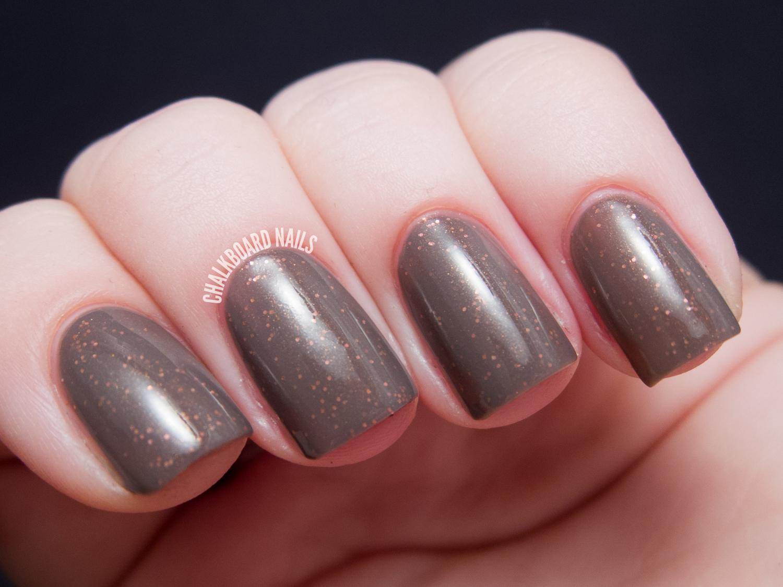 Contrary Polish Love Lyrics Collection Chalkboard Nails Nail Art Blog