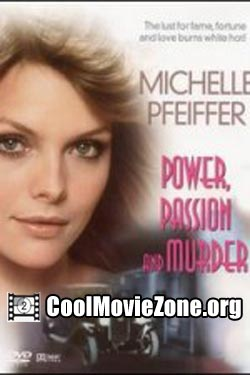 Power Passion And Murder (1987)