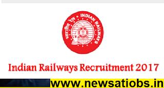 Indian-Railway-Job-Ongoing-Recruitment
