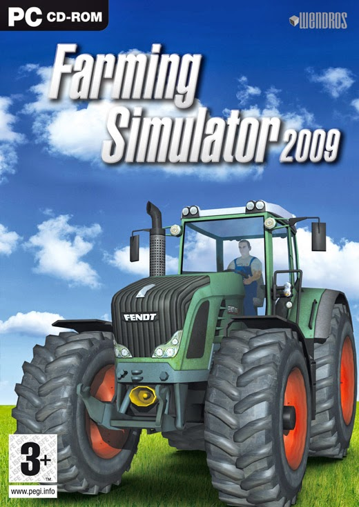Лучший секс симулятор 2009