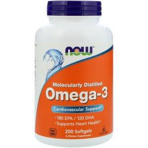 فوائد اوميغا 3 للشعر كيف تستخدم حبوب زيت السمك للشعر دايلي حبوب