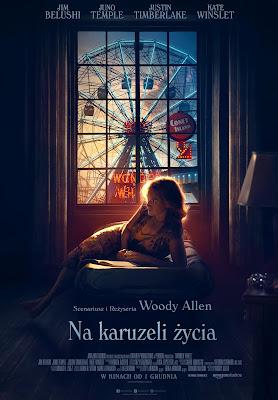 Na karuzeli życia (2017)