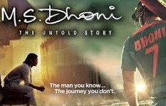 MS Dhoni The Untold Story 2016 Tamil Movie Watch Online